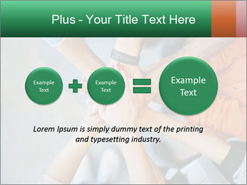 0000078362 PowerPoint Template - Slide 75