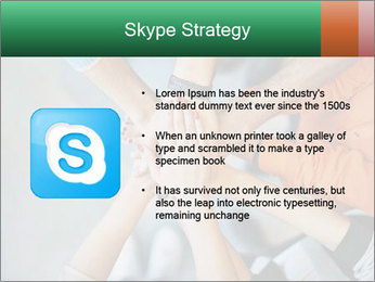 0000078362 PowerPoint Template - Slide 8