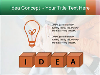 0000078362 PowerPoint Template - Slide 80