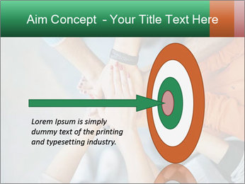 0000078362 PowerPoint Template - Slide 83