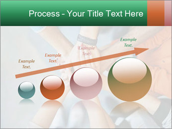 0000078362 PowerPoint Template - Slide 87