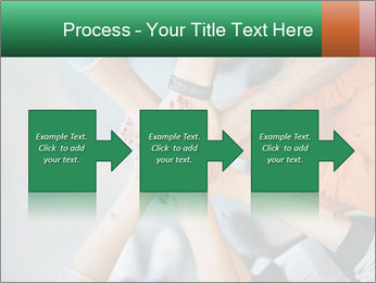 0000078362 PowerPoint Template - Slide 88