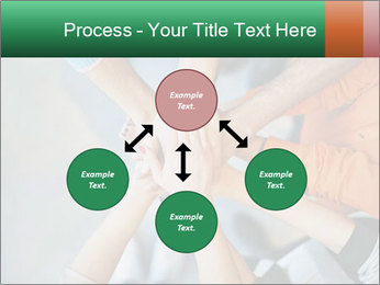 0000078362 PowerPoint Template - Slide 91