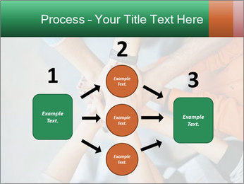 0000078362 PowerPoint Template - Slide 92
