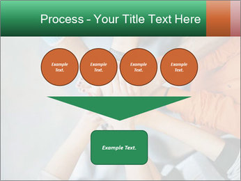 0000078362 PowerPoint Template - Slide 93