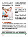 0000078362 Word Template - Page 4