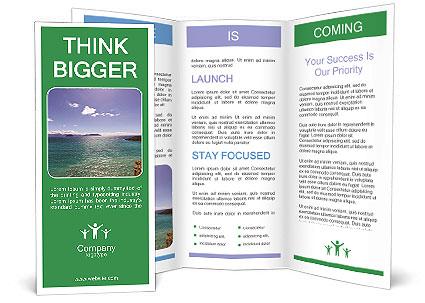 0000078363 Brochure Template