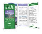 0000078363 Brochure Templates
