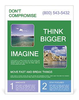 0000078363 Flyer Templates