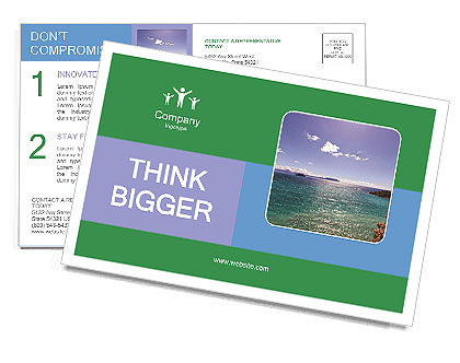 0000078363 Postcard Templates