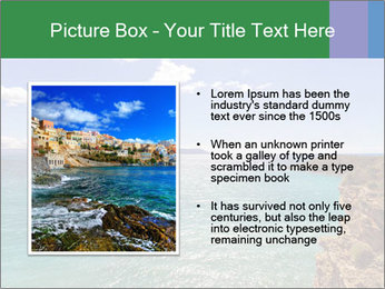 0000078363 PowerPoint Templates - Slide 13