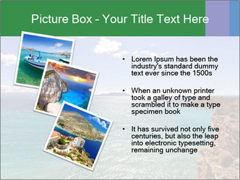 0000078363 PowerPoint Templates - Slide 17