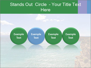 0000078363 PowerPoint Templates - Slide 76