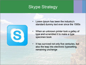 0000078363 PowerPoint Templates - Slide 8