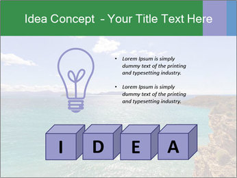 0000078363 PowerPoint Templates - Slide 80