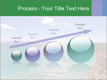 0000078363 PowerPoint Templates - Slide 87