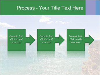 0000078363 PowerPoint Templates - Slide 88
