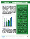 0000078363 Word Templates - Page 6
