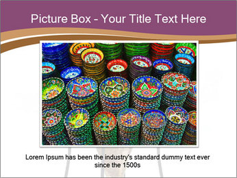0000078364 PowerPoint Templates - Slide 16