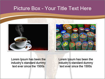 0000078364 PowerPoint Templates - Slide 18