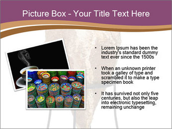 0000078364 PowerPoint Templates - Slide 20