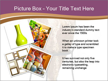 0000078364 PowerPoint Templates - Slide 23