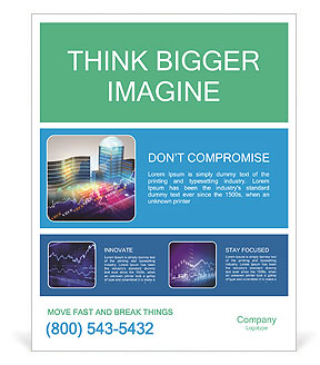 0000078365 Poster Template