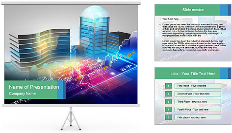 0000078365 PowerPoint Template