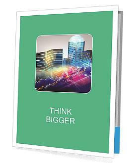 0000078365 Presentation Folder