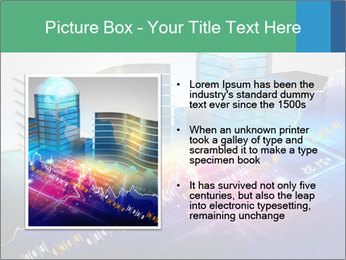 0000078365 PowerPoint Template - Slide 13