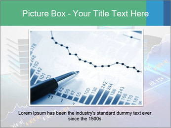 0000078365 PowerPoint Template - Slide 15