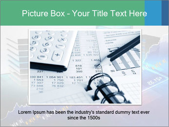 0000078365 PowerPoint Template - Slide 16