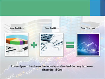 0000078365 PowerPoint Template - Slide 22