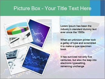 0000078365 PowerPoint Template - Slide 23