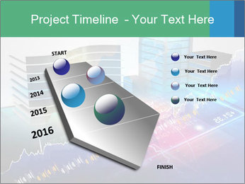 0000078365 PowerPoint Template - Slide 26