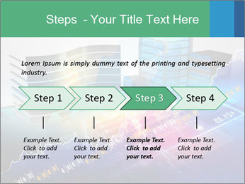 0000078365 PowerPoint Template - Slide 4