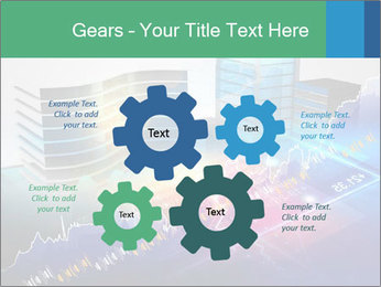 0000078365 PowerPoint Template - Slide 47