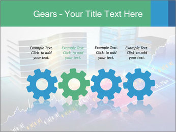 0000078365 PowerPoint Template - Slide 48