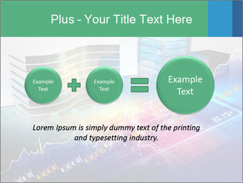 0000078365 PowerPoint Template - Slide 75