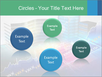 0000078365 PowerPoint Template - Slide 77