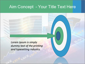 0000078365 PowerPoint Template - Slide 83