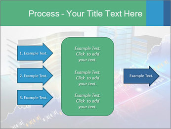 0000078365 PowerPoint Template - Slide 85