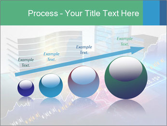 0000078365 PowerPoint Template - Slide 87