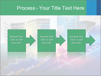 0000078365 PowerPoint Template - Slide 88