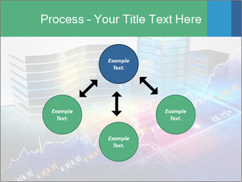 0000078365 PowerPoint Template - Slide 91