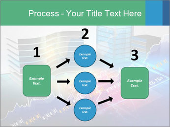 0000078365 PowerPoint Template - Slide 92