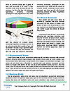 0000078365 Word Template - Page 4