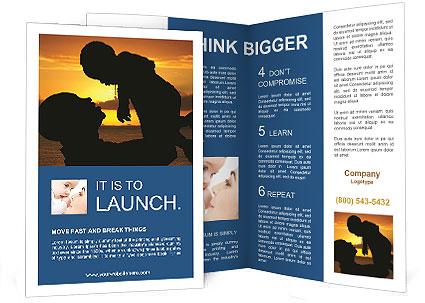 0000078366 Brochure Template