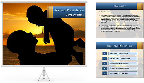 0000078366 PowerPoint Template