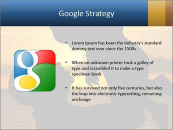0000078366 PowerPoint Templates - Slide 10
